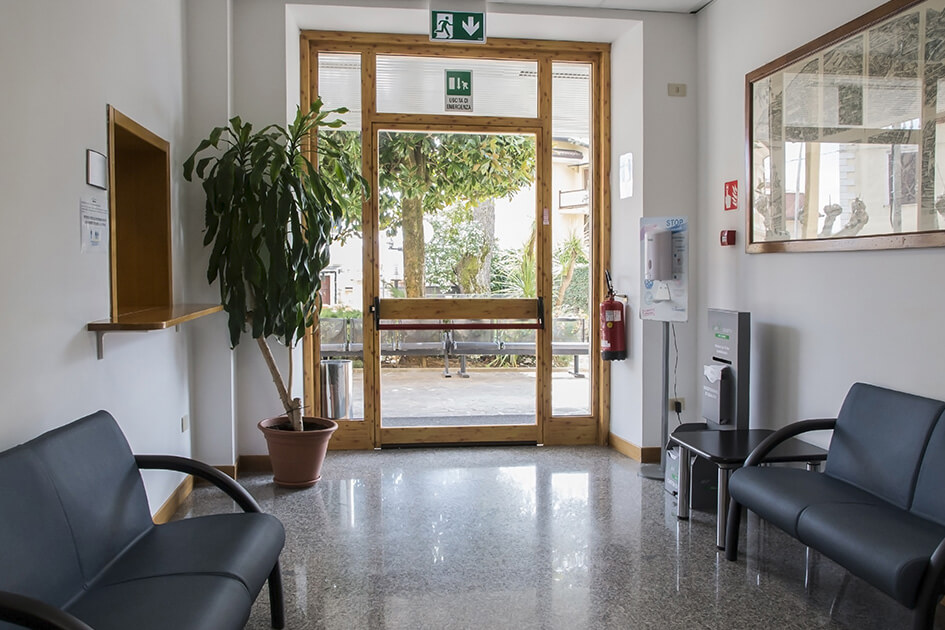 rsa-santa-elisabetta-fiuggi-centro-dialisi-regolamento